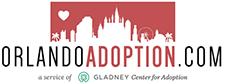 OrlandoAdoption.com Logo
